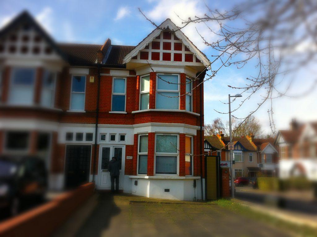 Hermon Hill, Woodford, E18 1QB_04