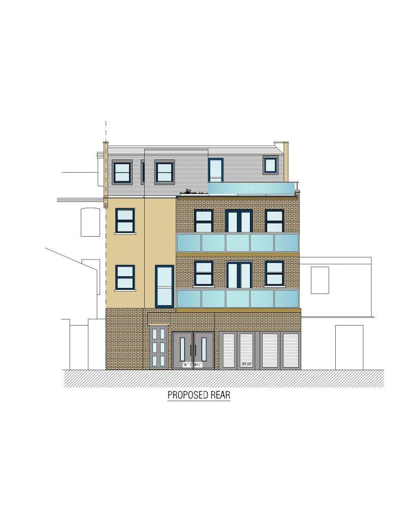 359 Green Street, Upton Park, E13 9AR-Model-7