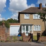 1 Ashbourne Avenue, Walthamstow,E18 1PQ
