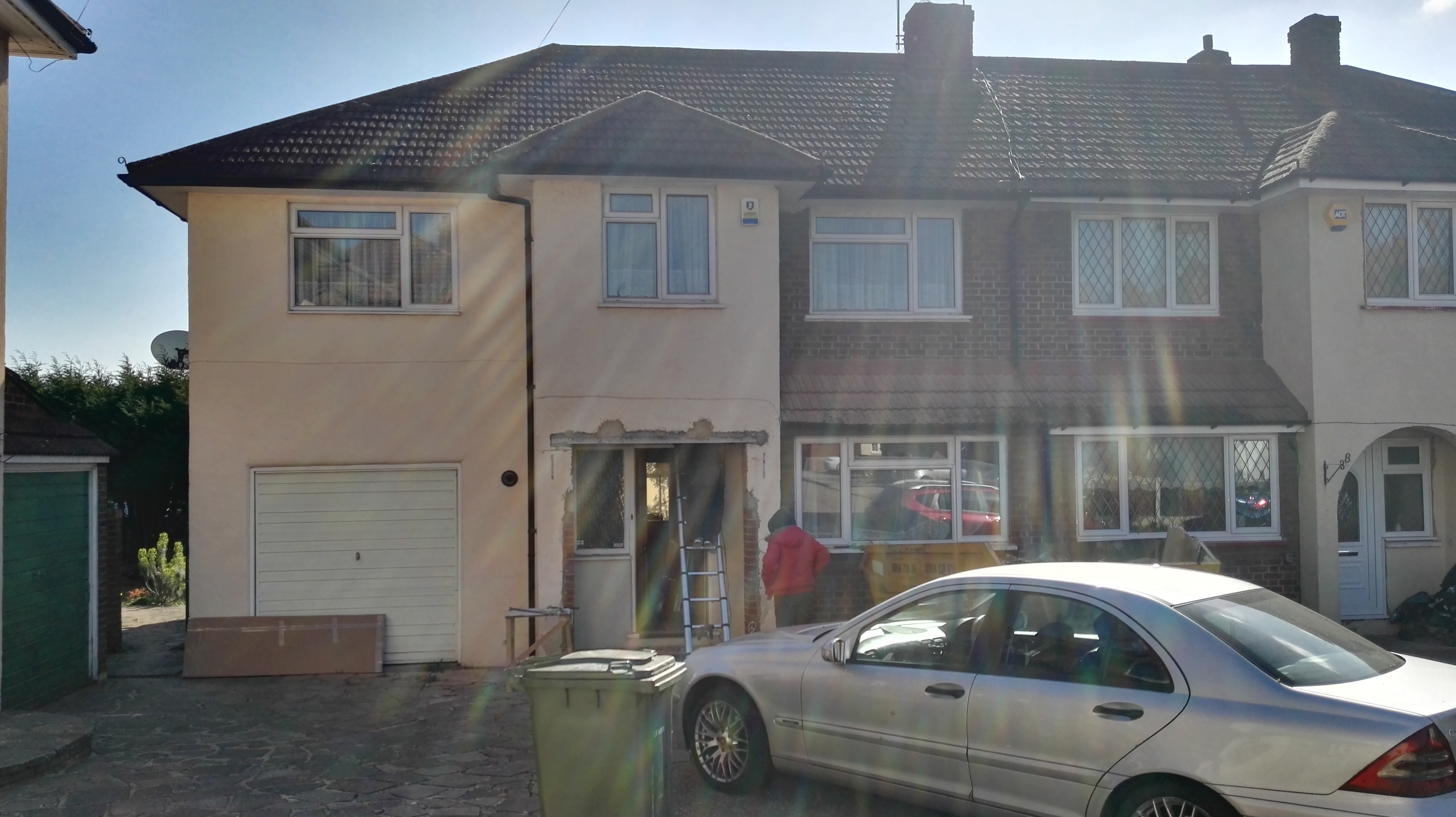 7 Chaseside Close, Romford, RM1 4LZ_